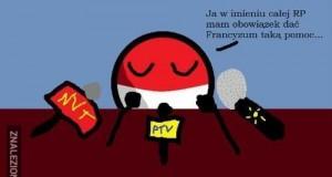Relacje polsko-francuskie