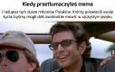 Przez ten film chciałem w dzieciństwie zostać paleontologiem