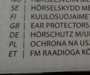 Po polsku bardzo jest to