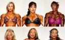 Wybory Miss Ochrony 2010