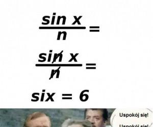 Einstein jest załamany