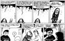 Mhrroczny komiks