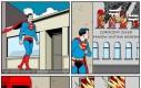 Superman i ocena sytuacji