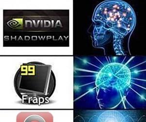 Jak profesjonalnie nagrywać gry