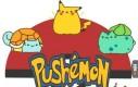 Pushemon