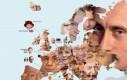 Kraje i ich głowy