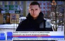 W Polsce absurd goni absurd