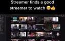 Stream idealny