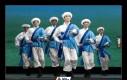 Balet mongolski