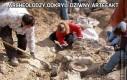 Archeolodzy odkryli dziwny artefakt