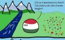Zwykły dzień na Węgrzech