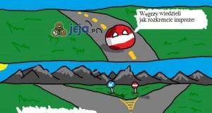 """To za porażkę """"My Słowianie""""!"""