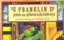 Franklin jedzie na Sylwestra!