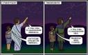 Gwiazdozbiory na przestrzeni lat
