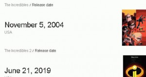 Tyle lat!
