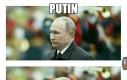 Jak widać, Rosja niektórych nie zmienia