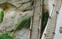 Które schody wybrać?