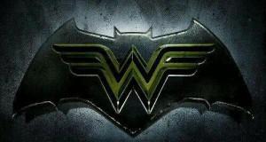 Bo Batman wszystko zmienia na lepsze