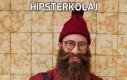 Hipsterkołaj