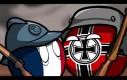 Francja na II Wojnie światowej