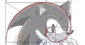 Sonic też jest sztuką