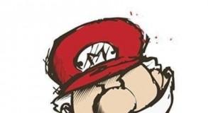 Wujek Mario