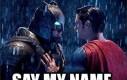 Jak się nazywam, Clark?