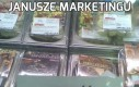 Janusze marketingu