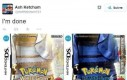 2 nowe gry od Nintendo!