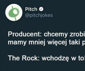 Typowy Rock