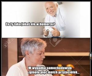 Penta kill!