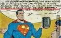 Supermatematyka
