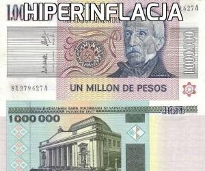 Narody milionerów łączmy się!