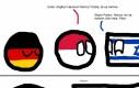 Naprawa Niemiec
