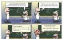 Nie wkurzaj Profesora