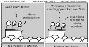 Dopiero po polonezie
