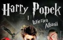Harry Popek
