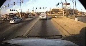 Kiedy jesteś spóźniony do pracy