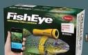 Kamera dla ryby, czego to jeszcze nie wymyślą?