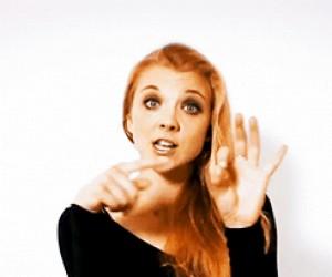Kiedy Twój kolega, zamiast wyrywać loszkę, gada z nią o głupotach