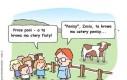 Poprawność językowa