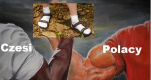 Ach, Słowianie
