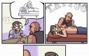 Super dziara mordo