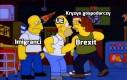 Unia Europejska chce zakazać memów