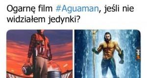 Wyczekiwany sequel