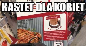 Kuchenny taki