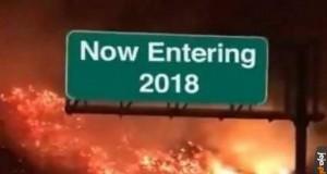 Zapowiada się dobry rok