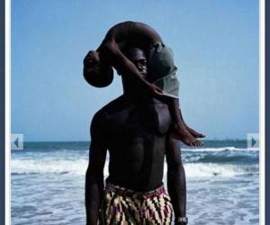W Afryce nic się nie marnuje