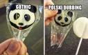 Jedna z niewielu takich gier na polskim rynku