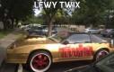 Lewy Twix